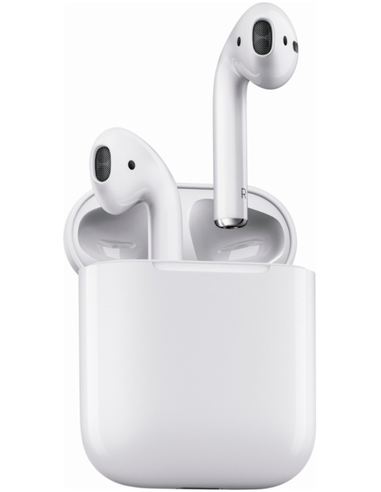 Apple AirPods 2 Wireless Stereo Headset