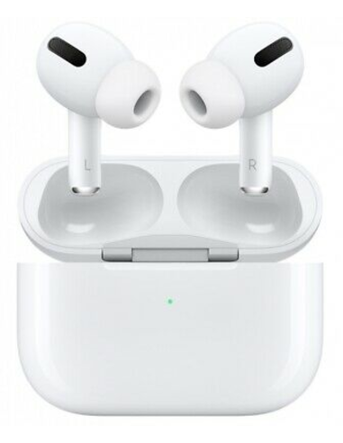 Apple AirPods Pro Wireless Stereo Headset